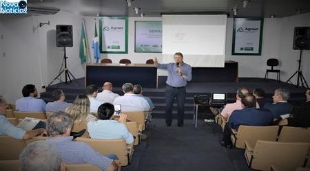 Left or right reuniao ferrovia prefeitos jaime verruck 1 1