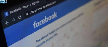 Left or right facebook para empresas