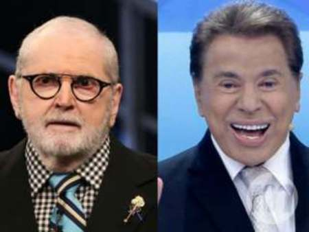 Left or right 1849334 jo soares segue na mira de silvio santos 950x0 1
