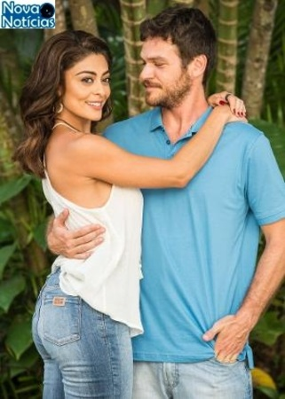 Left or right juliana paes e emilio dantas em a forca do querer 1482069816809 v2 300x420