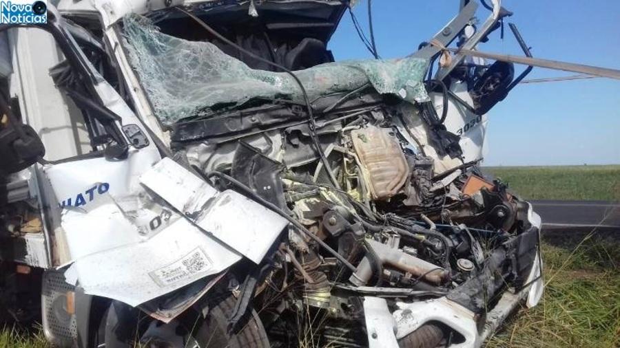 Center acidente vitima fatal dia 31 de julho na ms 276 em bataypor