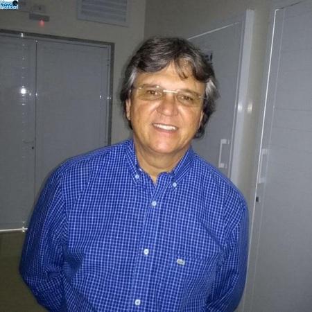 Left or right prefeito brasilandia1
