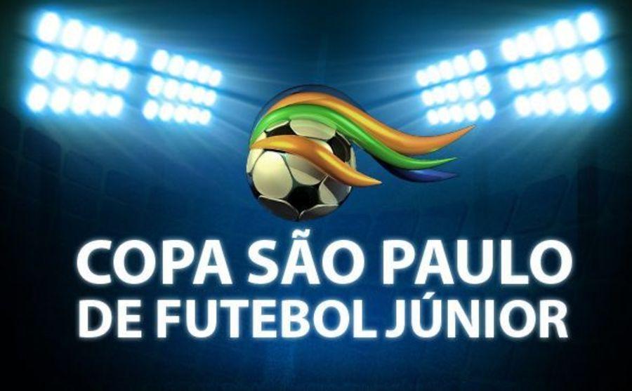 Center copa sao paulo junior
