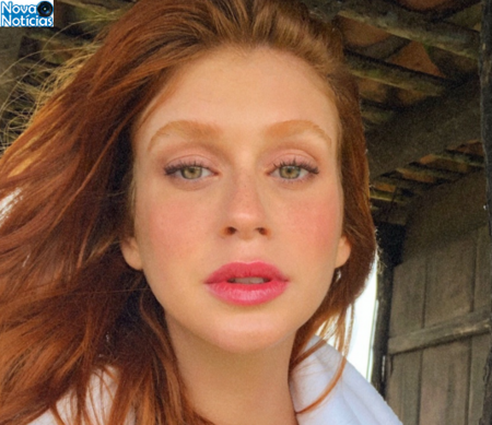 Left or right 20191229 marina ruy barbosa