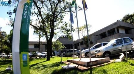 Left or right fachada da governadoria nova 16 672x372