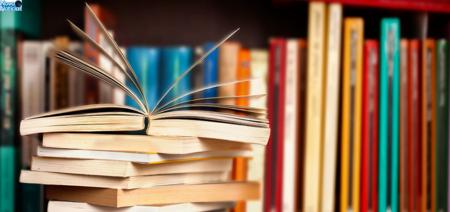 Left or right 13 livros para inspirar o seu negocio flowork escritorios mobiliados green office moinhos de vento porto alegre rs 00