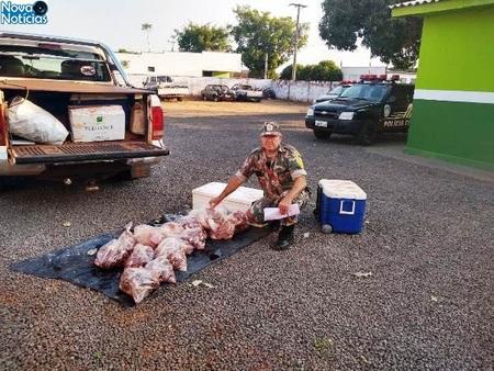 Left or right carne ca a navira 11 de agosto de 2019
