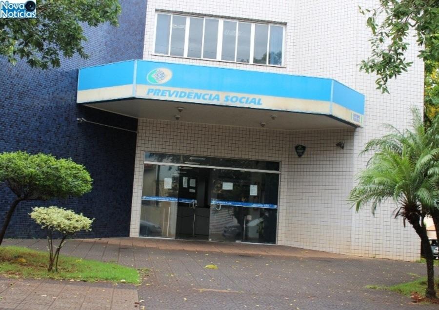 Center img 5209
