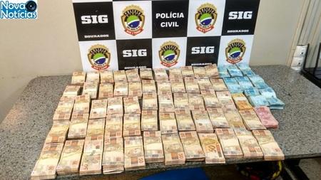 Left or right dinheiro osvaldo duarte1