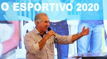 Left or right 1pista de atletismo foto chico ribeiro 225