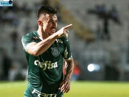 Left or right willian comemora gol diante da ponte preta 1581205469710 v2 1500x1125