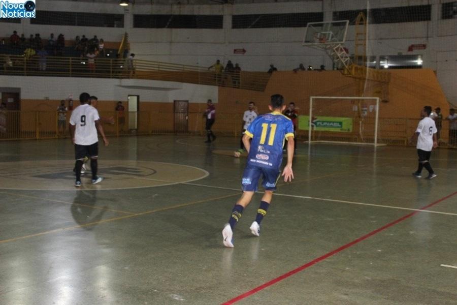 Center img 0717