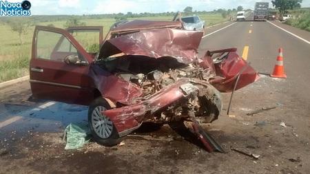 Left or right acidente aparecida ocorreionews2