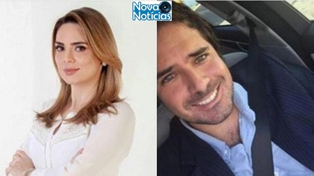 Left or right rachel sheherazade assume namoro com matheus faria carneiro 1482758705305 v2 900x506