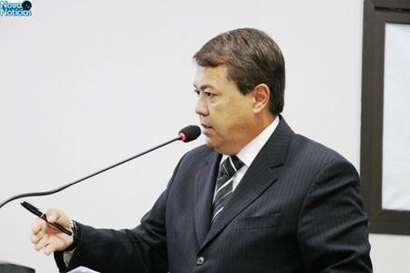 Left or right propostas sugerem adequa es no tr nsito de nova andradina 1
