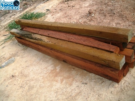 Left or right madeira corumb 28 dez 2016. serrada