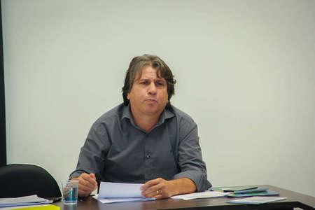 Left or right reuniao diretoria da assomasul 12 02 2020 13