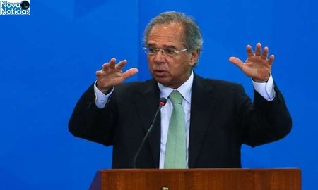 Left or right paulo guedes 05mar 2020 1024x613