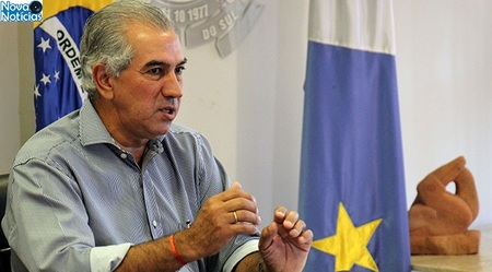 Left or right close governador foto chico ribeiro 4