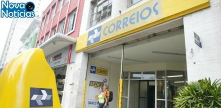 Left or right agencia dos correios 1388415460619 615x300