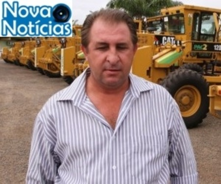 Left or right ex prefeito ro morto1