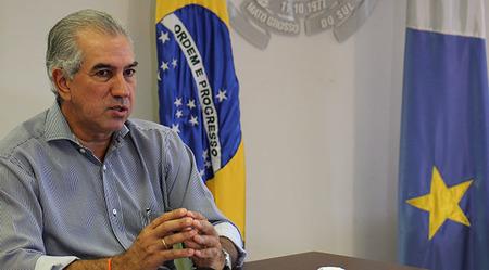 Left or right close governador foto chico ribeiro 6