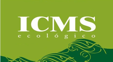 Left or right icms ecologico 13 672x372