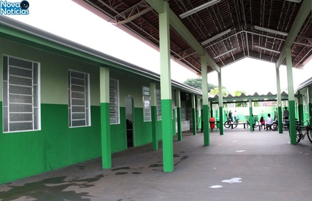 Left or right escola 2jpg