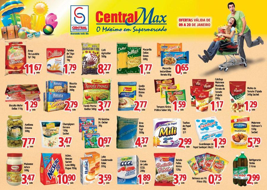Center centralmax janeiro09a20 page 001