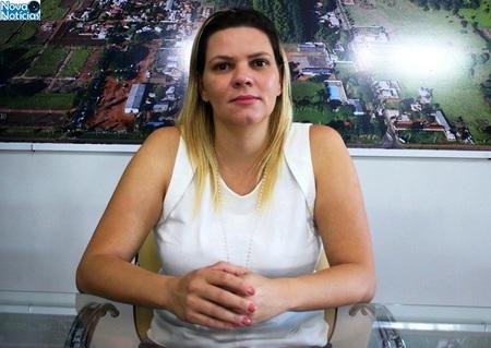 Left or right gestora em sa de de bataypor representa munic pios em webinar do instituto votorantim
