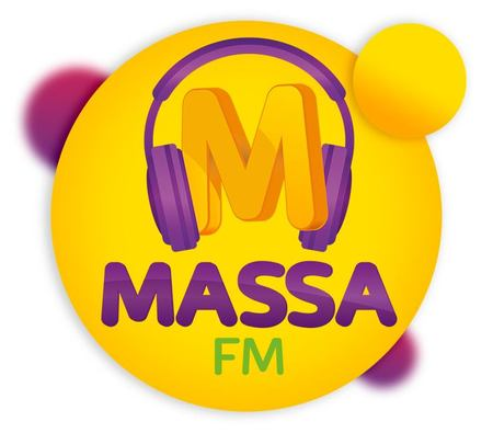Left or right massa fm