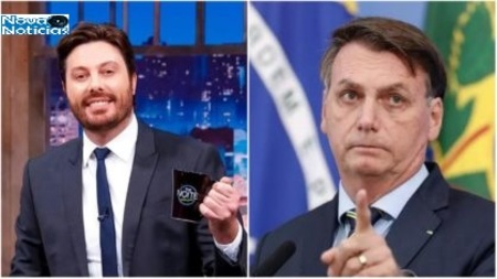 Left or right danilo gentili e bolsonaro 418x235