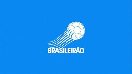 Left or right campeonato brasileiro