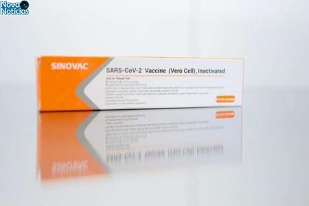 Left or right doria vacina sp 6 960x640