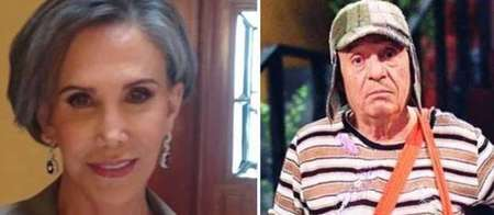 Left or right chaves topmidianews