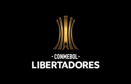 Left or right libertadores