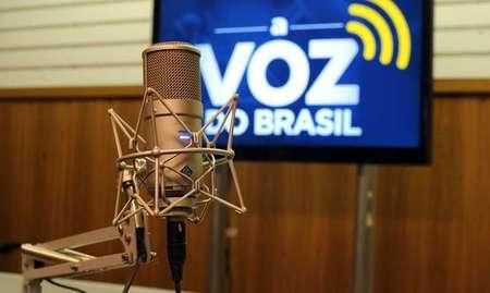 Left or right a voz do brasil