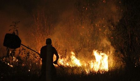 Left or right queimada chico ribeiro 2 730x425