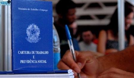 Left or right carteira de trabalho 768x425 730x425