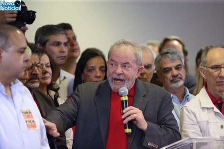 Left or right lula odebrecht paulo pinto pt
