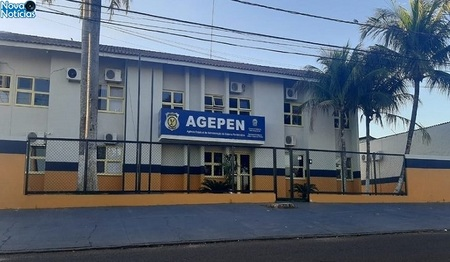 Left or right agepen fachada 730x425