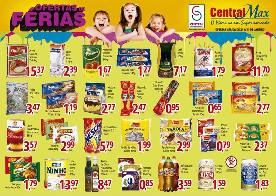 Center centralmax janeiro21a31 1