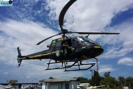 Left or right aeronave fn midia news