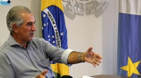 Left or right governador close reinaldo foto chico ribeiro 5 768x425