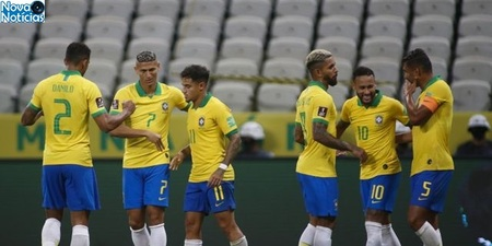 Left or right brasilvsbolivia