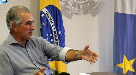 Left or right governador close reinaldo foto chico ribeiro 5 1024x567