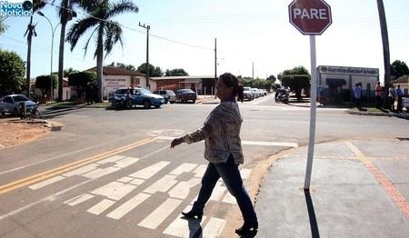 Left or right taquarussu asfalto foto chico ribeiro 5 730x425