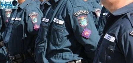 Left or right policiais topmidianews0 1