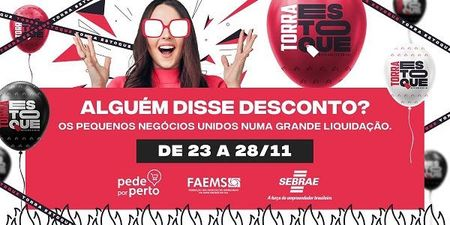 Left or right 715394558 sebrae