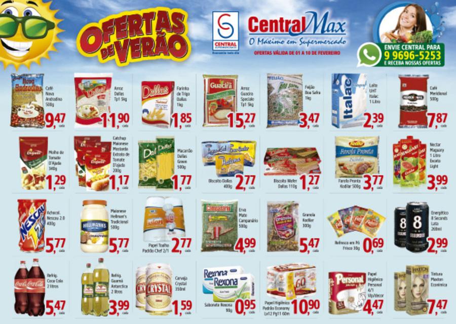 Center centralmax fevereiro01a10 1